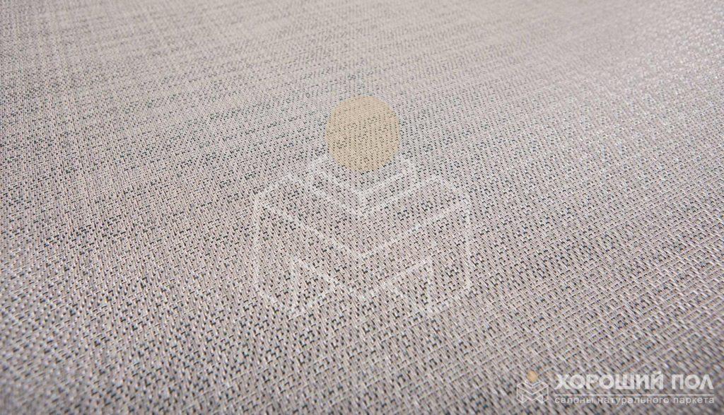 Дизайнерские плетеные полы BOLON – Швеция CONCRETE Artisan РУЛОН 1100-134