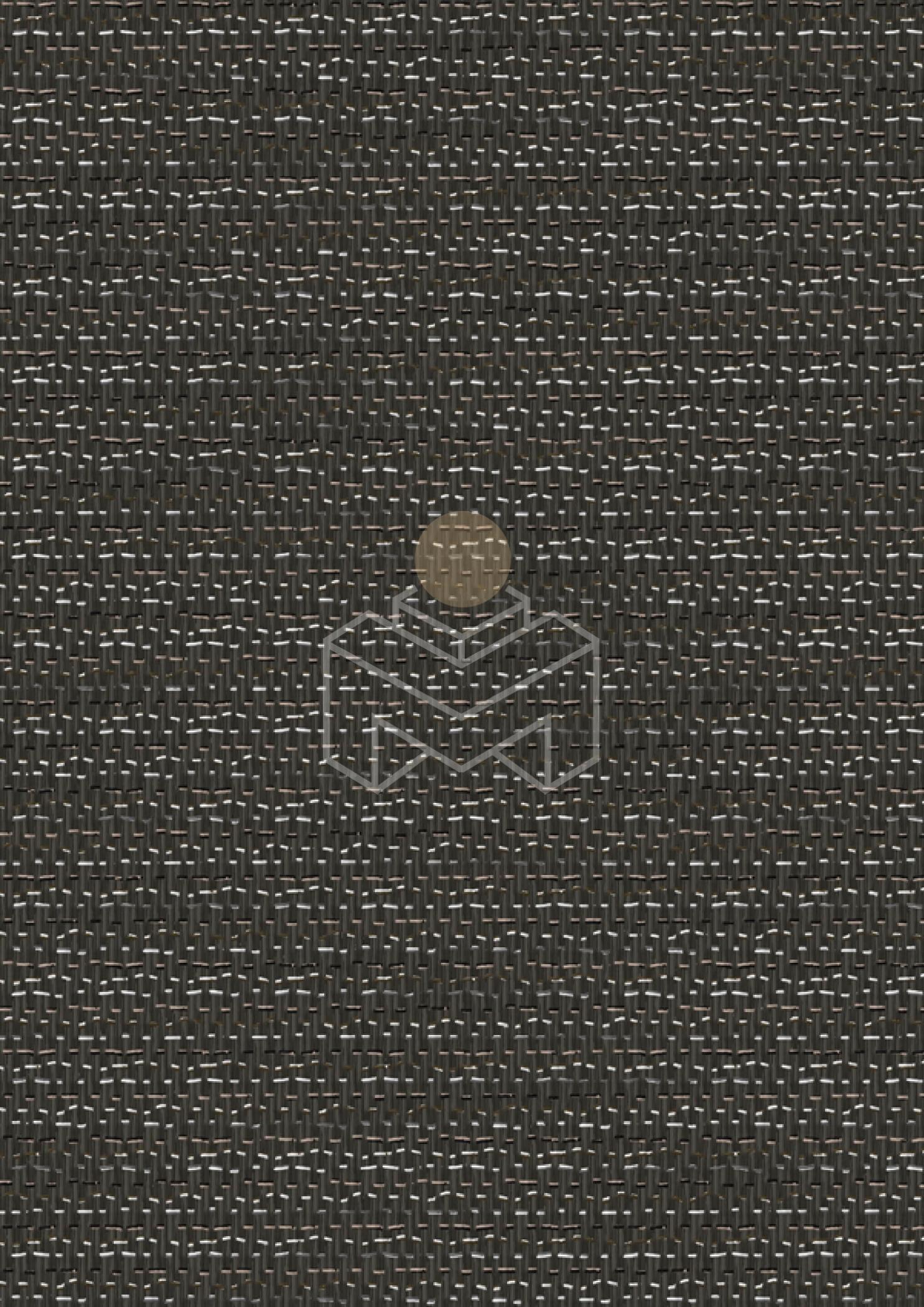 Дизайнерские плетеные полы BOLON – Швеция COAL Artisan РУЛОН 1100-132