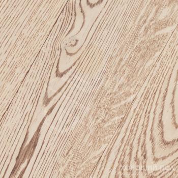 Массивная доска COSWICK Дуб Белый мрамор Вековые традиции Масло шелковое Массив T&G (шип-паз) Таверн 1103-4255