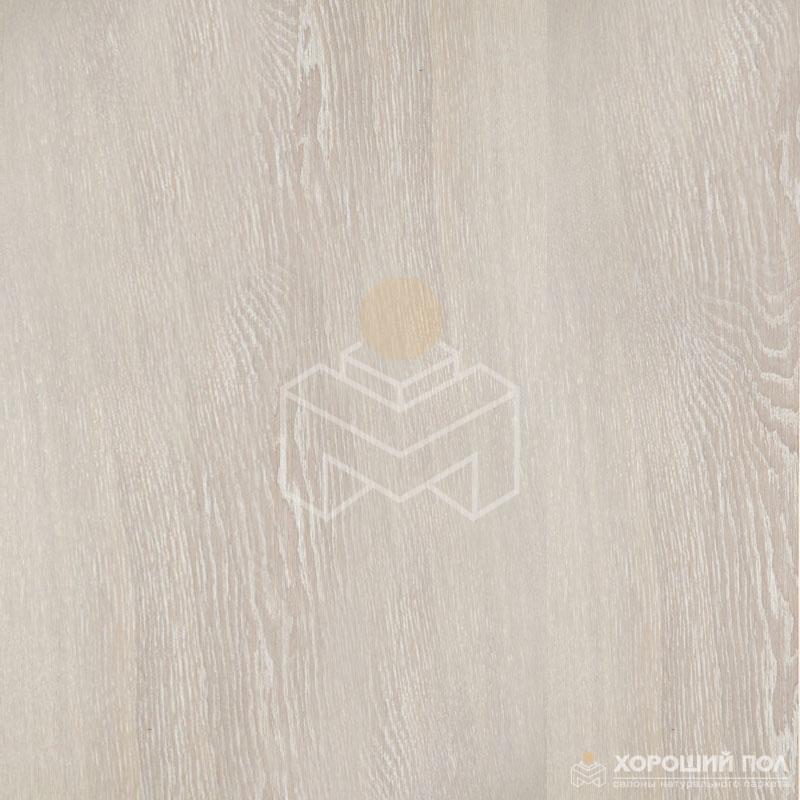 Инженерная доска РУССКИЙ ДУБ – Россия Дуб Кута Озера Масло с твердым воском 2-х слойный T&G (шип-паз) Кантри 2222-57004-10