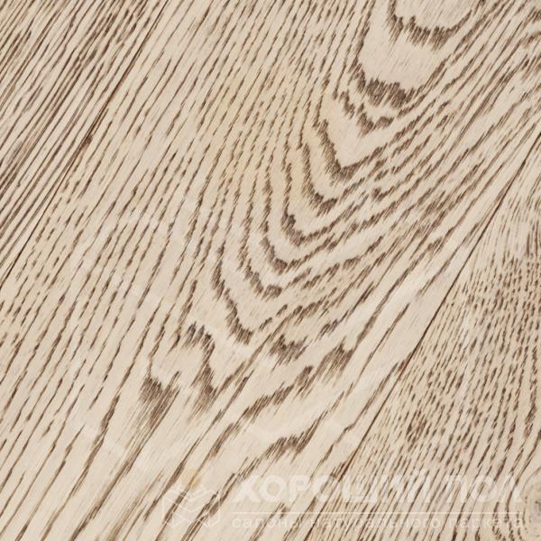 Инженерная доска COSWICK Дуб Античная патина Вековые традиции Масло шелковое 2-х слойный T&G (шип-паз) Таверн 1121-4250